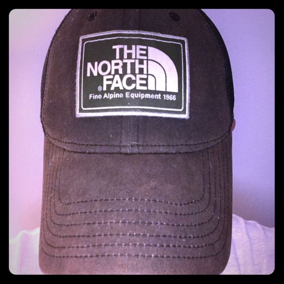 9f491c197ef14 The North Face Accessories